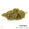 Fruit-punch-clones-for-sale-maine-207