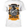 Gorilla-Glue-Cannabis-Strain-tshirt-tee-207-maine