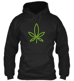 clonify_logo_hoodie