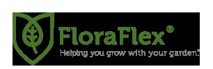 flora_flex