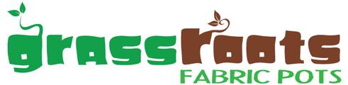 grassroots-fabric-pots