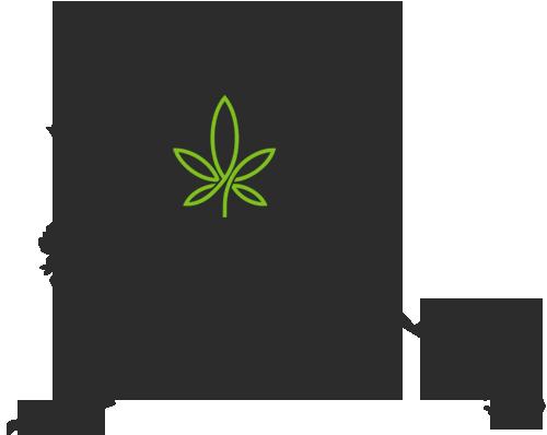 exotic-cannabis-marijuana-clones-alaska-state