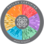 phylos-certified-cannabis-clones-seal
