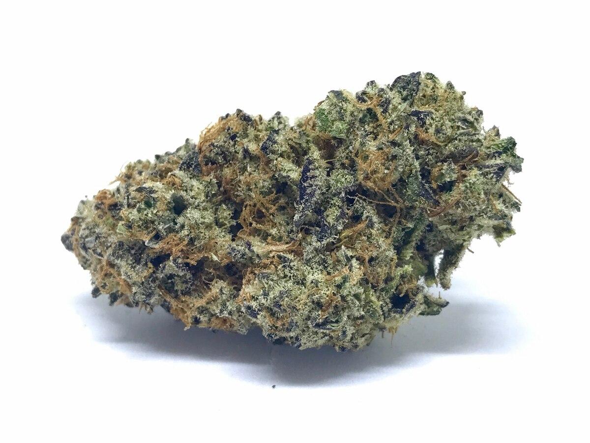 meat-breath-cannabis-clones