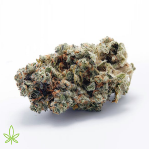 Sundae Driver – Black Sheep Farms Cut