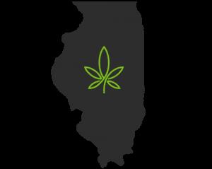 exotic-cannabis-marijuana-clones-illinoise-state