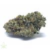 peanut-butter-breath-cannabis-clones-for-sale