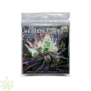 mass-medical-strains-seeds-heavenly-sativa
